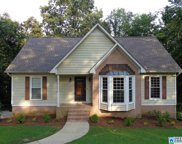 122 Cooper Ave, Trussville image