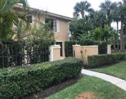 359 Prestwick Circle Unit #3, Palm Beach Gardens image