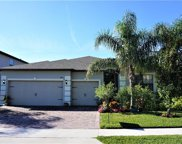 2822 Sail Breeze Way, Kissimmee image