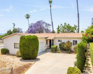 8001 Longridge Avenue, North Hollywood image
