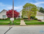 202 Willowood, Bowling Green image