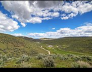 6510 Painted Valley  Pass, Park City image