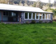 191 Lake Creek Rd, Beaver image