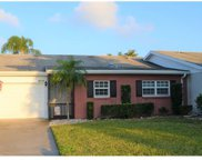 7083 Esquire CT, Fort Myers image