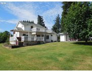 36117 HWY 58, Pleasant Hill image
