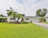 1701 Sherwood Street, Clearwater image