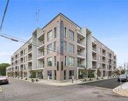 900 Bartholomew  Street Unit 519, New Orleans image