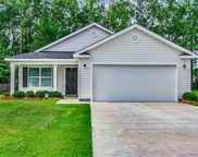 409 Cheticamp Ct., Conway image