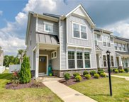 10619 Marions Place Unit 10619, Glen Allen image