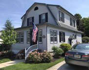 116 E Wilmont, Somers Point image
