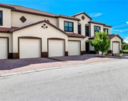 1805 SAMANTHA GAYLE WAY Unit 116, Cape Coral image