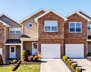 1023 Woullard Way, Sevierville image