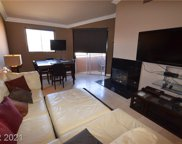 220 Flamingo Road Unit 406, Las Vegas image
