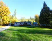 58774 Willow Lane, Marblemount image