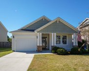1526 Thoroughbred Boulevard, Johns Island image