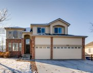 7527 Pintail Court, Littleton image