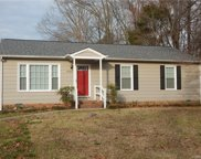 8700 Watchhaven Lane, North Chesterfield image