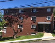 119 Glenwood  Avenue Unit #3E, Yonkers image