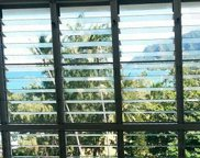 53-549 Kamehameha Highway Unit PH#715, Hauula image