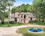 3530 Acre Court, Lake Mary image