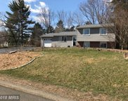7156 NORTHAMPTON STREET, Warrenton image