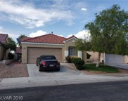 8812 BIG BEAR PINES Avenue, Las Vegas image