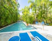 816 South Unit 4, Key West image