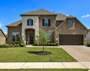 2915 Spring Creek Trail, Celina image