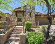 18380 N 92nd Street, Scottsdale image