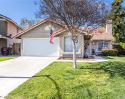 24394 Sagecrest Circle, Murrieta image