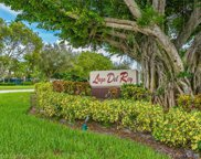 2800 Fiore Way Unit #104, Delray Beach image