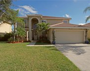 9542 Blue Stone CIR, Fort Myers image