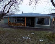 855 NW 9th, Prineville, OR image