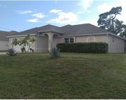 2014 NW 16th PL, Cape Coral image