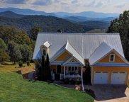 562 Mountain Top Road, Blairsville image