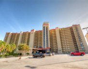 24400 Perdido Beach Boulevard Unit 2A17, Orange Beach image