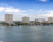 300 SE 5th Avenue Unit #8050, Boca Raton image