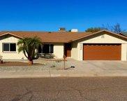 15240 N 51st Drive, Glendale image