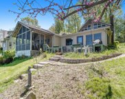 11568 Middle Road, Three Rivers image