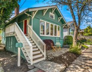 6523 Cleopatra Place NW, Seattle image