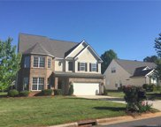 3057  Legacy Park Boulevard, Fort Mill image