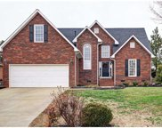 136  River Birch Circle, Mooresville image