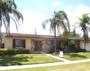 9800 SW 158th Street, Miami image