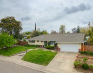 7978  Shrewsbury Avenue, Fair Oaks image