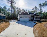 1166 Nicklaus Road, Southport image