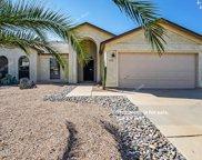 5355 W Eaglestone, Tucson image