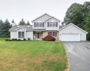 35 Glenn Hollow, Irondequoit image