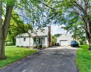 3609 Claybourne Road, Kettering image