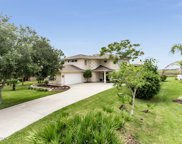 115 HERONS NEST LN, St Augustine image