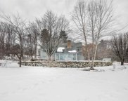 93 High Pond Road, Hopkinton image